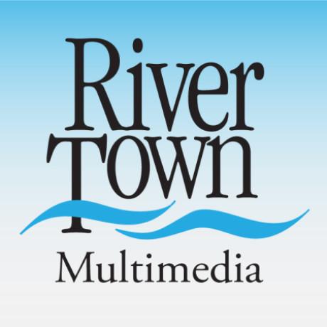 Profile picture of RiverTown Multimedia